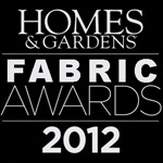 HG-fabric-awards-logo