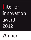 Interior_Innovation_Award_2012